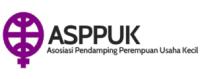 ASPPUK