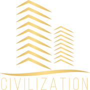 CIVILIZATION LPPSLH