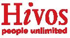 hivos small