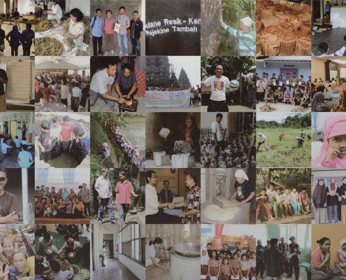 LPPSLH collage