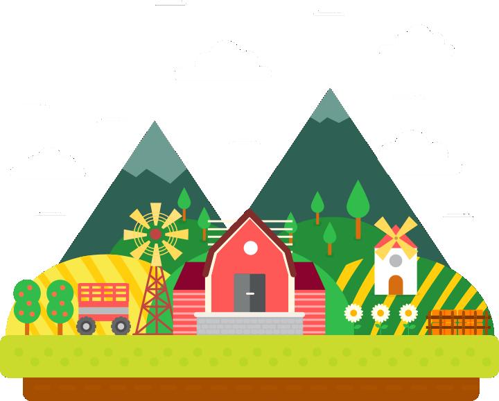 rural lppslh