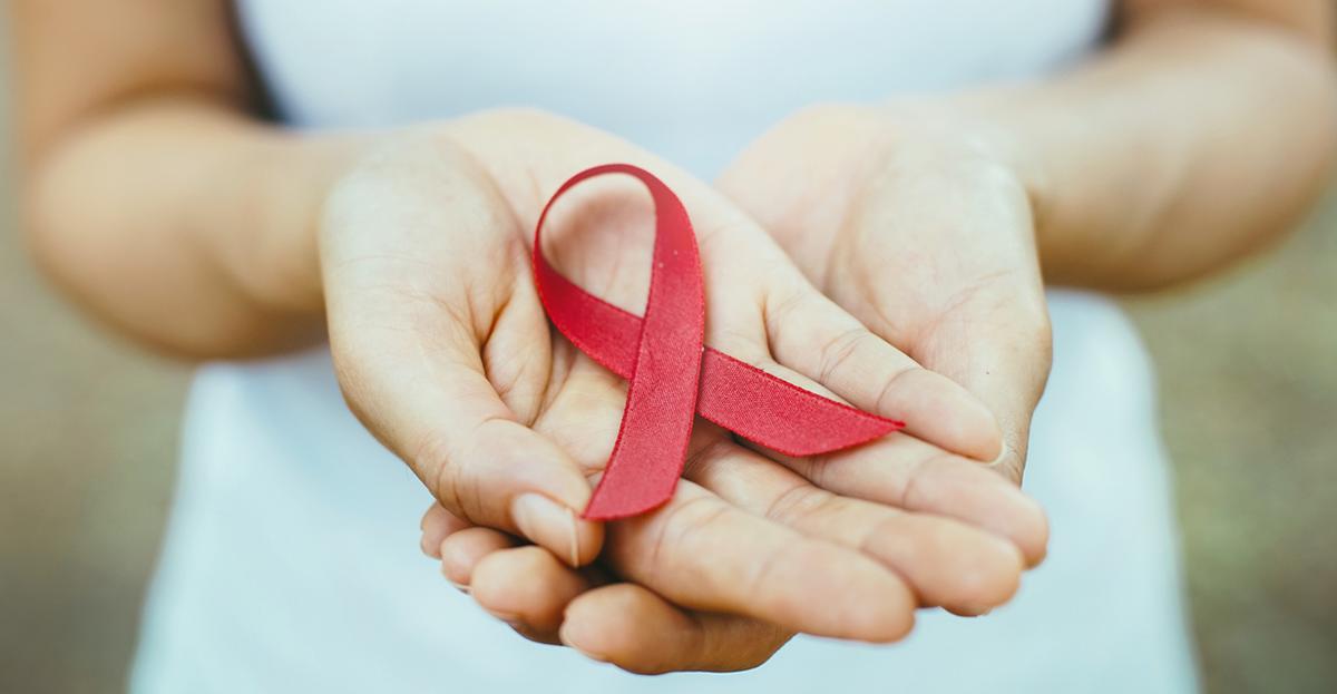Pentingnya Penanggulangan HIV/Aids dan Pencegahannya Bagi Masyarakat