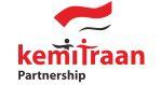 Kemitraan Partnership