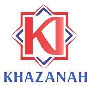 Khazanah Institute