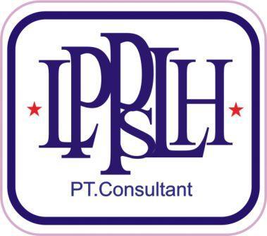 LPPSLH Consultant